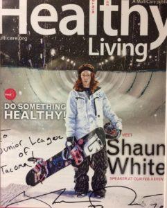 shaunwhite-dosomething-healthy3